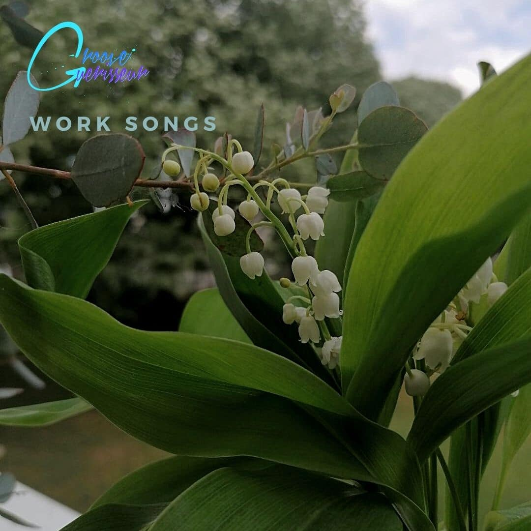 Work Songs et Fête du Travail
